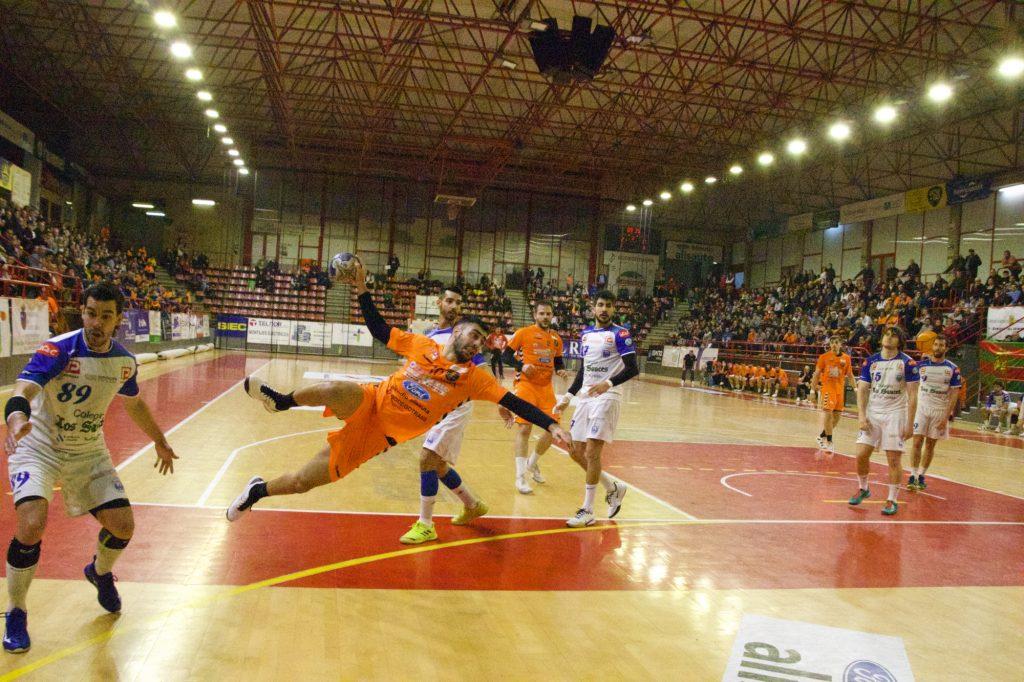Imagen: Quique González.