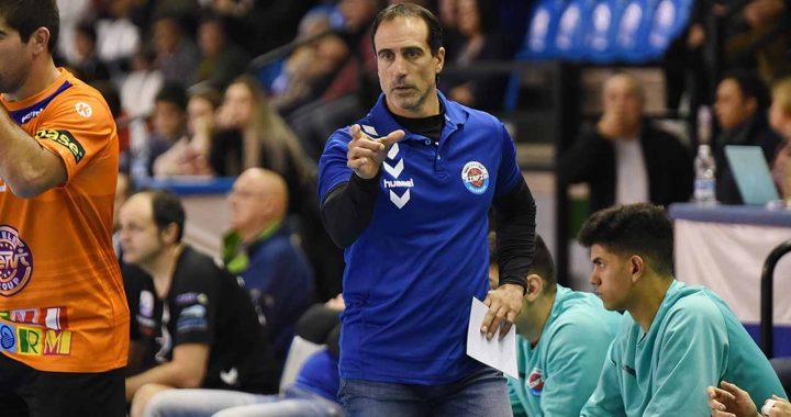Rodrigo Reñones