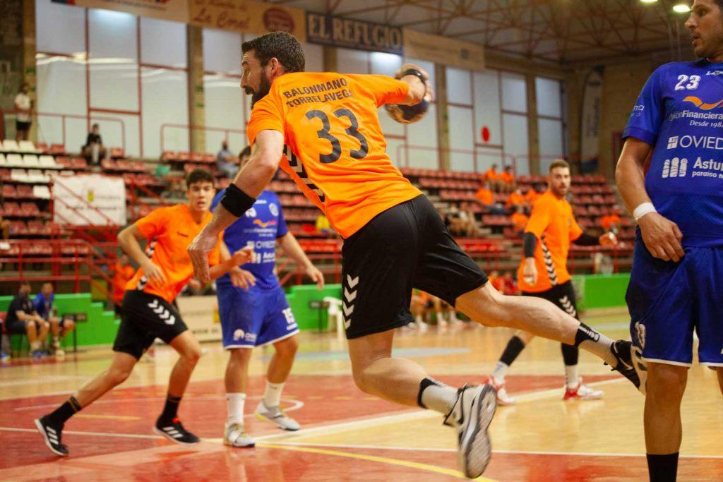 Foto: Saúl Ceballos