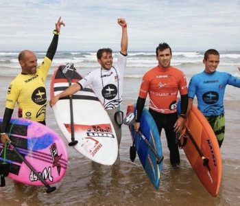 20200921_surf_aplazamiento